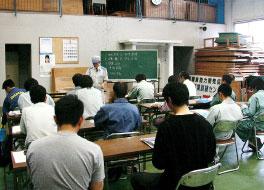 情報公開 - 長崎県職業能力開発協会